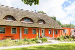 Pension Das Bär-sondere Haus