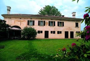 Villa delle Meridiane