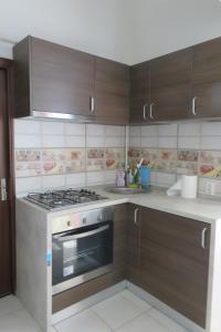 GLAMOROUS 2 ROOM APARTMENT, Апартаменты  Бухарест - big - 3