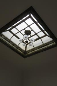 GLAMOROUS 2 ROOM APARTMENT, Апартаменты  Бухарест - big - 8