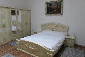 GLAMOROUS 2 ROOM APARTMENT, Апартаменты  Бухарест - big - 9