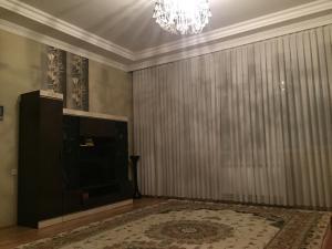 Ev, Дома для отпуска  Баку - big - 6