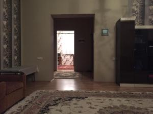 Ev, Дома для отпуска  Баку - big - 5