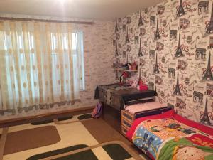 Ev, Дома для отпуска  Баку - big - 4