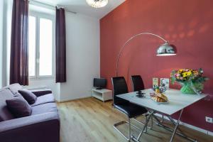 obrázek - Florella Marceau Apartment