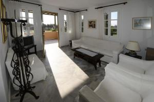 K-Homes Katerina's house, Prázdninové domy  Tinos Town - big - 18