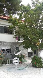 Apartamentos Neves