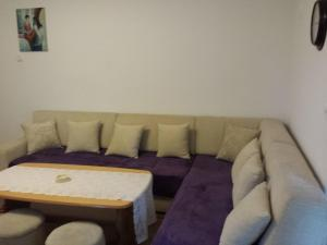 Apartman Grbavica