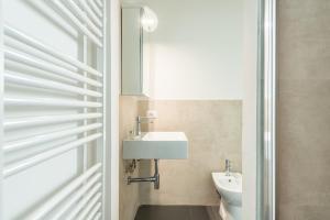 Ghibellina Apartments, Apartments  Florence - big - 44