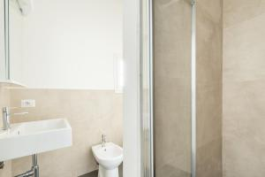 Ghibellina Apartments, Apartments  Florence - big - 37