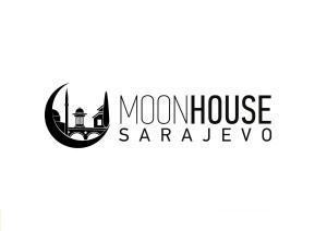 MoonHouse Sarajevo - фото 24