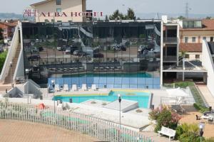 obrázek - Alba Hotel