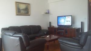 Apartment Vukosavovic, Ferienwohnungen  Bar - big - 5