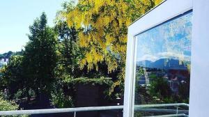 Akureyri Central Suite.  Foto 6
