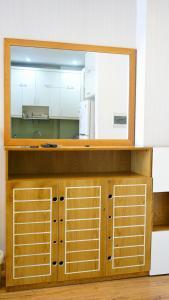 Cozy Seaview Studio Vung Tau, Апартаменты  Xã Thắng Nhí (2) - big - 19
