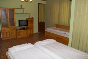 Nelina Guesthouse, Guest houses  Bozhurets - big - 2