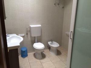 obrázek - Appartamenti Ruggeri Damico