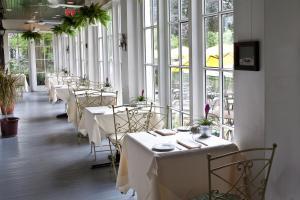 The Charles Hotel, Hotels  Niagara on the Lake - big - 19