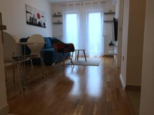 Apartment Melody Kovačeva - фото 9