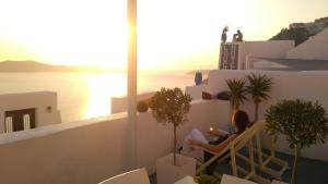 Akron Cliff Suite(Fira)
