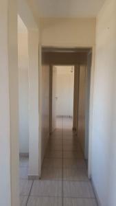 Apartamento Abaeté Foz
