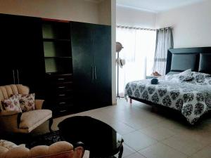 Casa Onali Cancún, Appartamenti  Cancún - big - 7