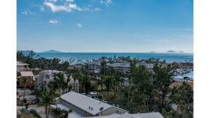 B2522 Airlie Beach, Apartments  Airlie Beach - big - 26