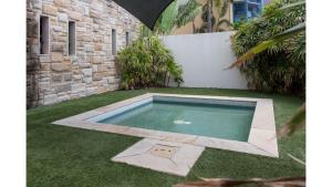 B2522 Airlie Beach, Apartments  Airlie Beach - big - 29