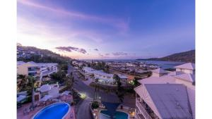 B2522 Airlie Beach, Apartments  Airlie Beach - big - 24