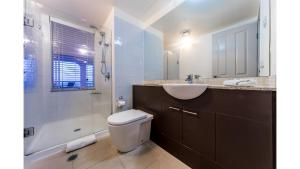 B2522 Airlie Beach, Apartments  Airlie Beach - big - 23