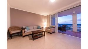B2522 Airlie Beach, Apartments  Airlie Beach - big - 22