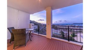 B2522 Airlie Beach, Apartments  Airlie Beach - big - 14