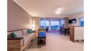 B2522 Airlie Beach, Apartments  Airlie Beach - big - 7