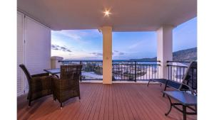 B2522 Airlie Beach, Apartments  Airlie Beach - big - 4