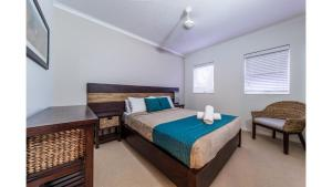 B2522 Airlie Beach, Apartments  Airlie Beach - big - 15