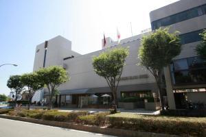 Какогава - Kakogawa Plaza Hotel