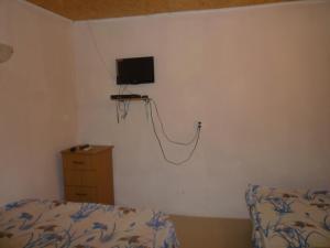 Guesthouse on Delegatskaya 82 A
