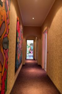 obrázek - Hotel Tour Inn