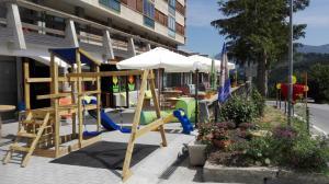 Locanda del Colle - Hotel - Limone Piemonte