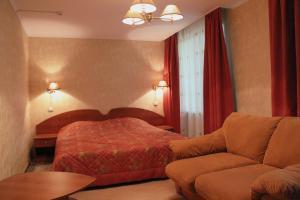 Парк-Отель Пушкиногорье - фото 24