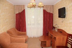 Парк-Отель Пушкиногорье - фото 17