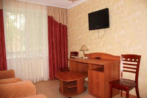 Парк-Отель Пушкиногорье - фото 16