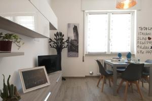 Conca d'Oro Apartment