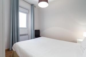 Florella Clemenceau Apartment, Ferienwohnungen  Cannes - big - 41