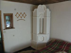 Rosi Guesthouse