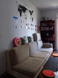 obrázek - Makerhouse Hostel