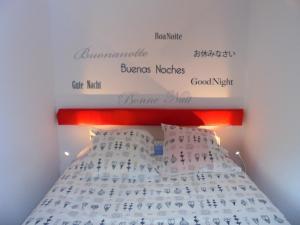 Alfama 3B - Balby's Bed&Breakfast