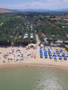 obrázek - Maronda Camping