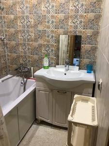 Apartment Abrau-Diurso