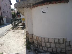 Apartment Fera